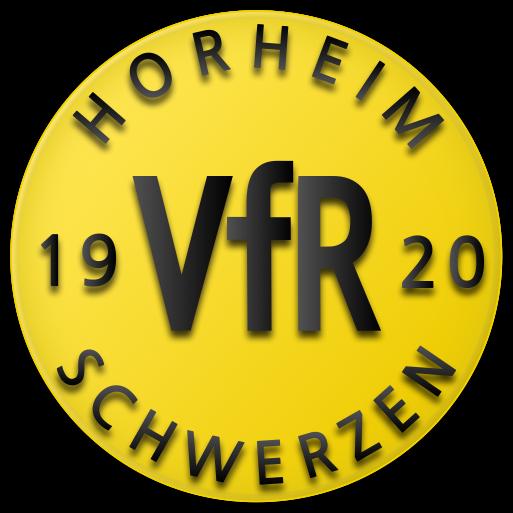 VfR Horheim-Schwerzen e.V.