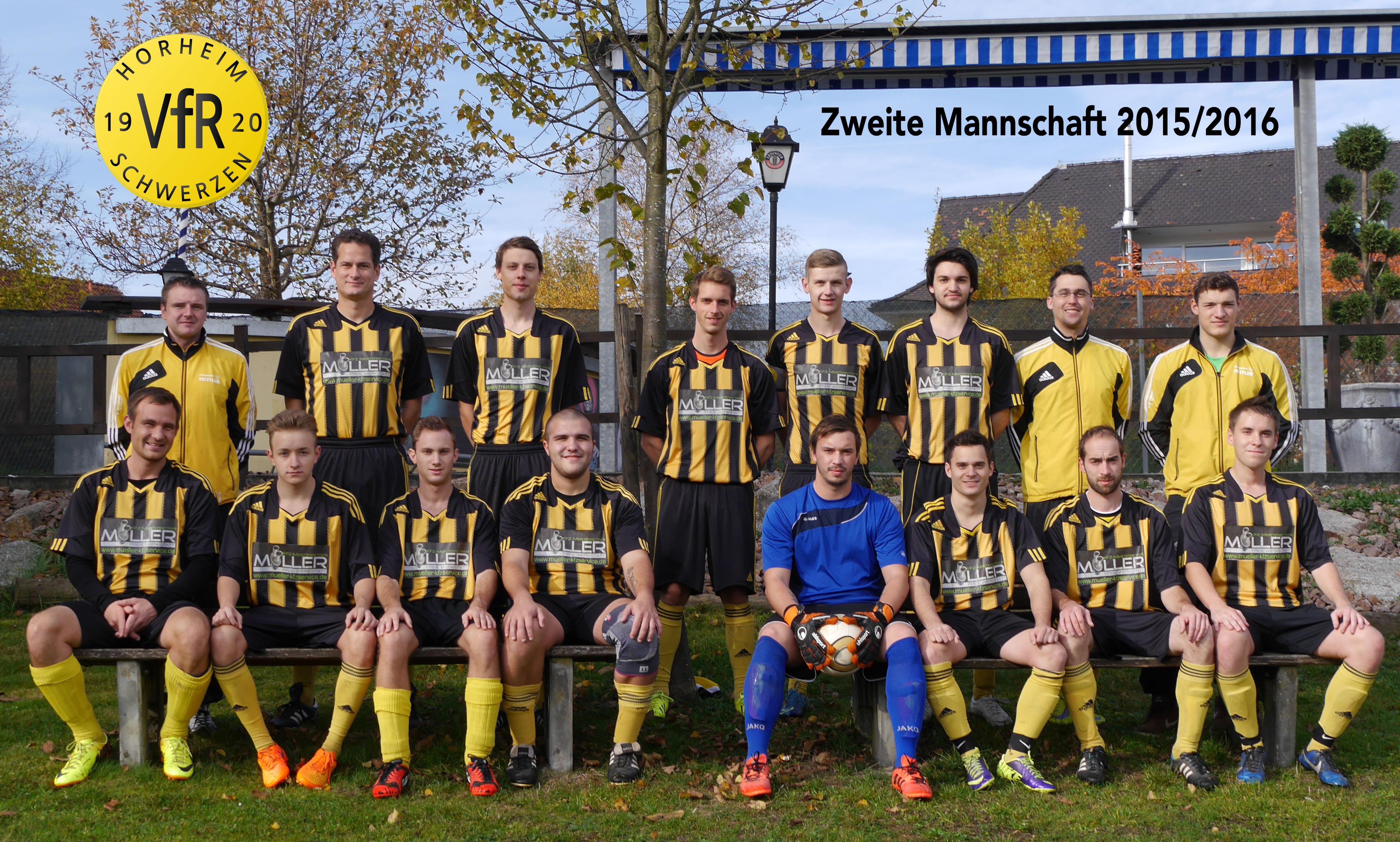 Saison 2016/2017